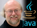 james-gosling-java